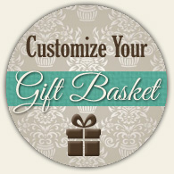 customize-gift-basket.jpg